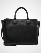 Karl Lagerfeld K/KLASSIK Håndveske black
