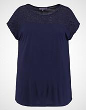 Anna Field Curvy Tshirts med print peacoat