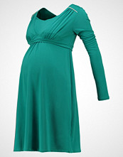 Pomkin GLADYS NURSING Jerseykjole vert /green