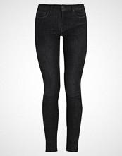 Opus ELMA Jeans Skinny Fit graphite grey