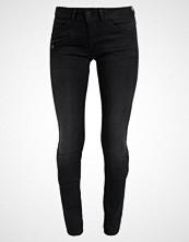 Freeman T. Porter CORALIE Slim fit jeans black