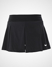 Nike Performance SKORT US Sports shorts schwarz