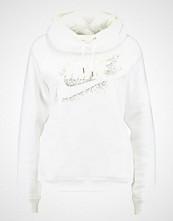 Nike Sportswear RALLY METALIC Hoodie white/white