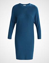 Jdy JDY BLUES DRESS KNT SKY Strikket kjole poseidon