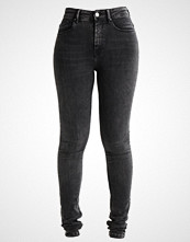 Only ONLPIPER  Jeans Skinny Fit black