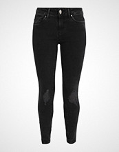 Only ONLKENDELL Jeans Skinny Fit black