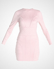 Ivyrevel CARON Jerseykjole dusty pink