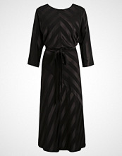 Phase Eight AVALINE TIE DRESS Cocktailkjole black
