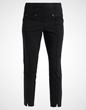 Vero Moda VMTHEA CIGARETTE  Bukser black