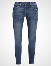 Mavi ADRIANA Slim fit jeans blue denim
