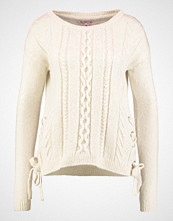 Anna Field Jumper white