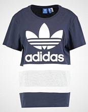 Adidas Originals TREFOIL TEE Tshirts med print legink