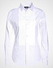 Polo Ralph Lauren BROADCLOTH Skjorte white