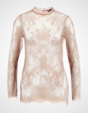New Look DELICATE BOARDER Bluser nude