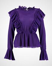 Bik Bok PIA Bluser purple