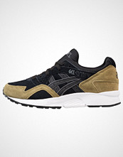 Asics Tiger GELLYTE V Joggesko black