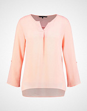Vero Moda VMSASHA  Bluser rose cloud
