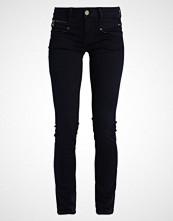 Freeman T. Porter Alexa High Slim fit jeans shadow