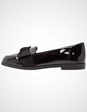 New Look LOOT Joggesko black