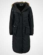 Noisy May NMCICILLA  Parka black