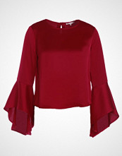mint&berry LONG SLEEVE  Bluser rio red
