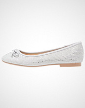 New Look LARKLE Ballerina silver