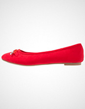 New Look KAGLET 2 Ballerina dark red