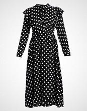 Sister Jane DONNA DONNA Kjole black and white