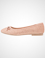 New Look LARKLE Ballerina rose gold