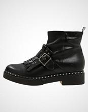 Tamaris Cowboystøvletter black
