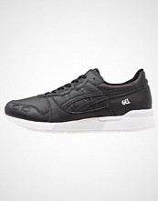 Asics Tiger GELLYTE Joggesko black