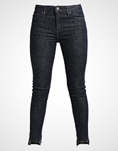 Marc O'Polo Denim Jeans Skinny Fit combo