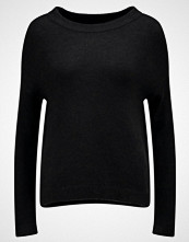 Vero Moda VMAGOURA O NECK  Jumper black beauty