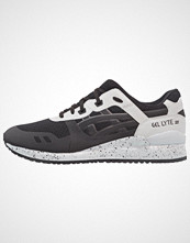 Asics Tiger GELLYTE III NS Joggesko black