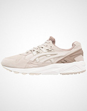 Asics Tiger GELKAYANO TRAINER Joggesko feather grey/birch