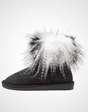 Vero Moda VMKENNA BOOT Støvletter black