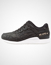 Asics Tiger GELLYTE III Joggesko black