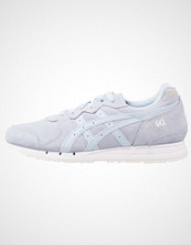 Asics Tiger GELMOVIMENTUM Joggesko skyway