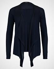 Vero Moda VMGRASS MEGHAN DRAPEY  Cardigan navy blazer
