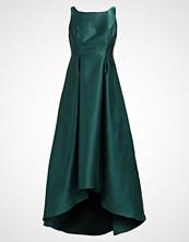 Adrianna Papell Ballkjole green