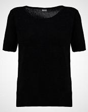 Jdy JDYEMSY Tshirts med print black