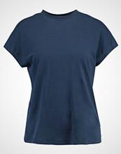 KIOMI Tshirts dark blue
