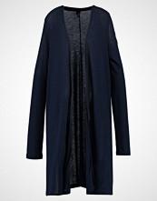 Vero Moda VMHONEY  Cardigan navy blazer