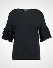 Dorothy Perkins Tshirts med print black