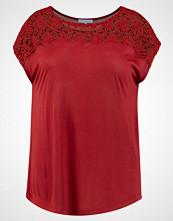 Anna Field Curvy Tshirts med print pomegranate