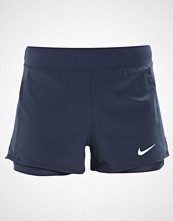 Nike Performance Sports shorts thunder blue/white
