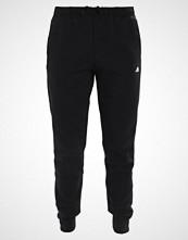 Adidas Performance SLIM Treningsbukser black