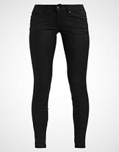 Tiger of Sweden Jeans SLENDER Jeans Skinny Fit black denim