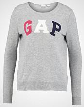 GAP ARCH Jumper light heather grey