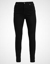 Tiger of Sweden Jeans KELLY Jeans Skinny Fit black denim